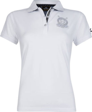 0403102921-OPTWIT-XXL Poloshirt Beil Optical White HVPOLO