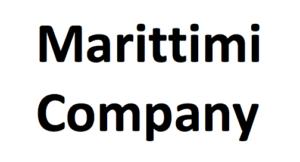 marittimi company