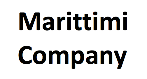 Marittimi Company, herenmode in Meppel