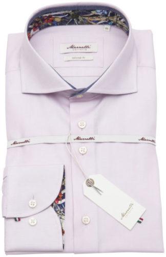 roze-overhemd-heren-marnelli-slimfit (1)