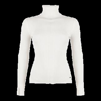 milla-witte-koltrui-trui-dames-Vienna-Off-White