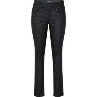 zwarte-nickjean-bess-coated-broek-4194387-1000×1000
