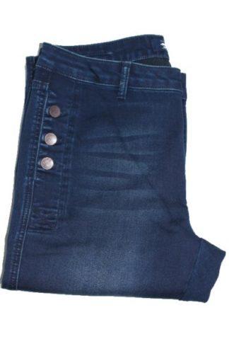 nickjeans-angie-spijkerbroek-njs1122