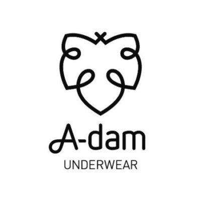 A-dam Underwear