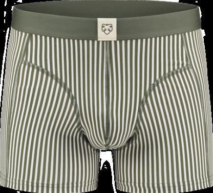 A-dam boxershort jan