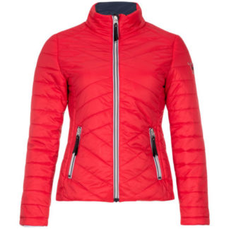 HVPOLO-dames-jas-rood-0406103006-RED