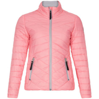 HVPOLO-dames-jas-roze-0406103006-PINK