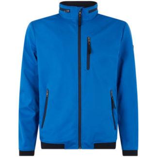 HVPOLO-heren-jas-blauw-0406103005-MARBLU