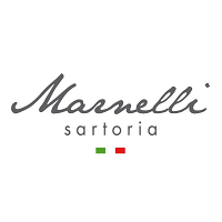 Marnelli Sartoria