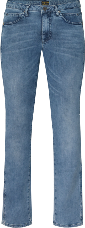 Dames AC Logan Jeans Nickjean
