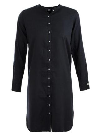 3c43a461727bfe Je bekijkt nu  Roosenstein Wolke Dames Lenthe Dress Navy € 119