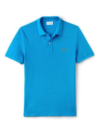 Lacoste polo online shop gratis zending
