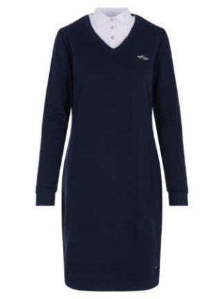 HVPolo dames Jurk Dress Charlene