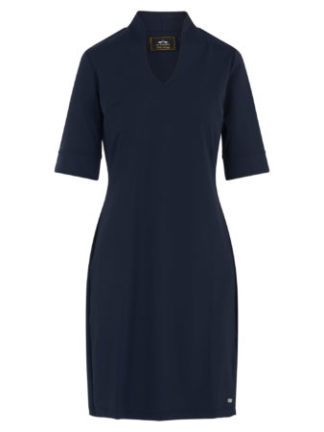 HVPolo dames Jurk Dress Cherish