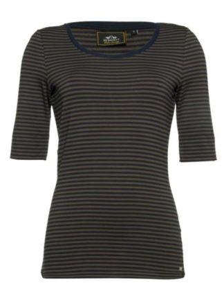 HVPolo dames T-shirt Carla