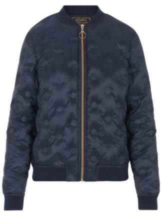 HVPolo dames Bomber jas jacket Katinka