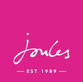 Joules Dameskleding