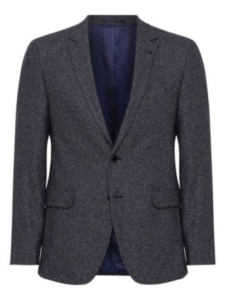 2blind2c-2bbl266-fresco-navy-blazer