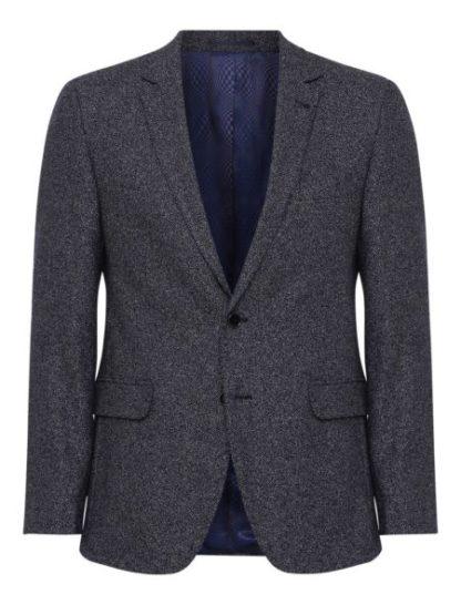 2blind2c-2bbl266-fresco-navy-blazer