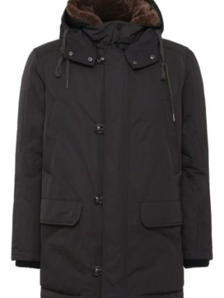 2blind2c-2bjc130-calton-green-brown-parka-jacket