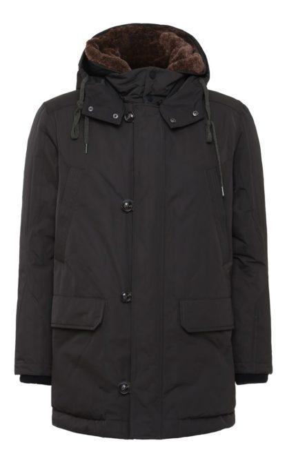 2blind2c-2bjc130-calton-green-brown-parka-jacket