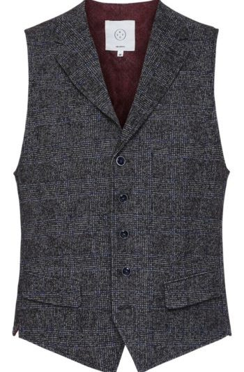 2blind2c-gilet-wolf-sand-tweed-2BWE102