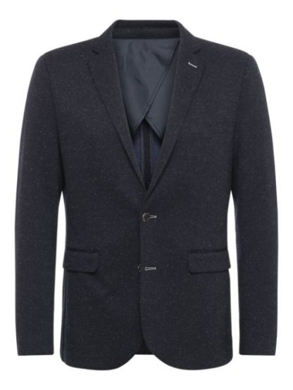 2blind2c-navy-black-blazer-2bbl264