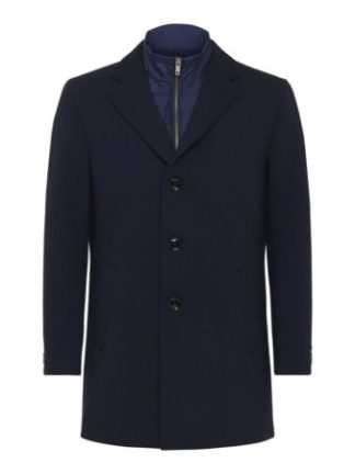 2blind2see-2bco140-cadoc-coat-jacket-navy
