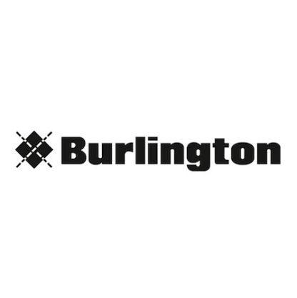 Burlington sokken online shop met gratis verzending