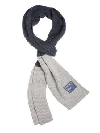 Camp David Deep Sea II scarf
