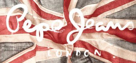 Engelse merken bij NewCoast… Barbour, Pepe Jeans & Joules