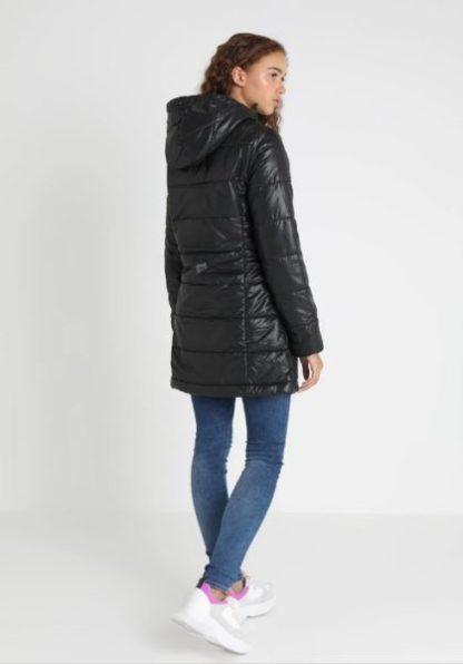 Pepe Jeans dames Gewatteerde jas TAMI