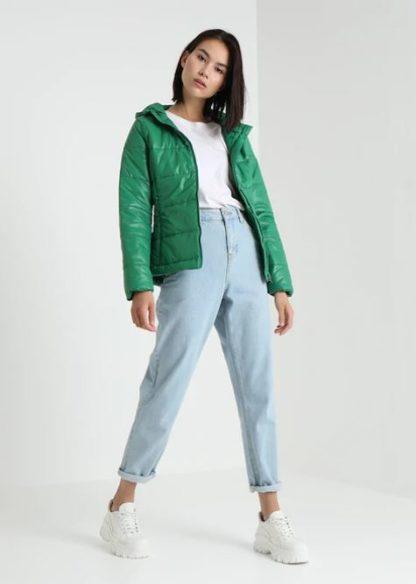 Pepe Jeans dames Gewatteerd jack CANDY