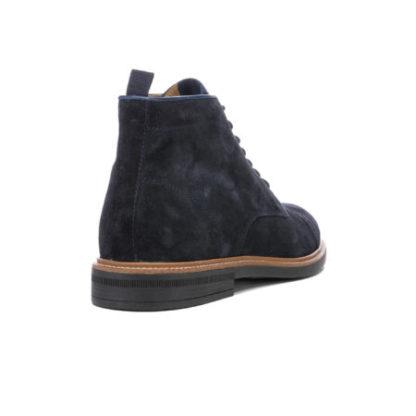 Pepe Jeans heren Hoge schoenen AXEL BOOT blauw