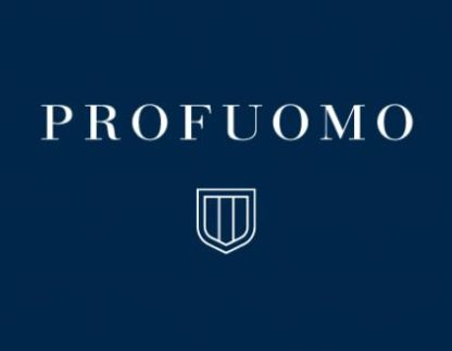 Profuomo Herenmode