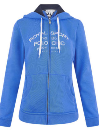 bleu-blauw-dames-cardigan-catelijne-vest