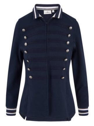 navy-donkerblauw-dames-cardigan-catelijne-vesten