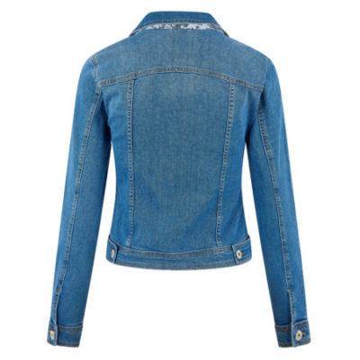 back-denim-lichtblauw-dames-jeans-jacket-laura-jassen