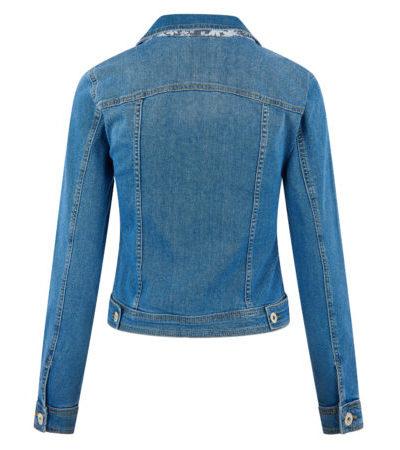 back-denim-lichtblauw-dames-jeans-jacket-laura-jassen