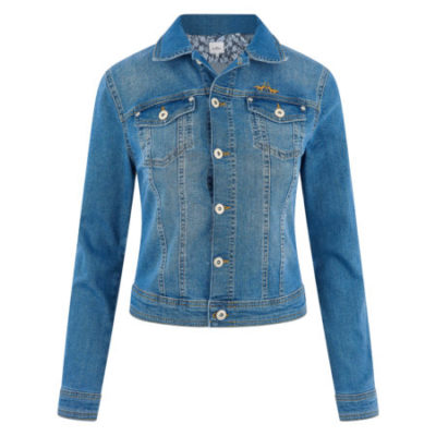 denim-lichtblauw-dames-jeans-jacket-laura-jassen