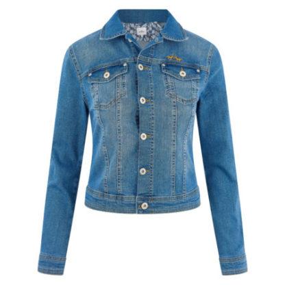 denim-lichtblauw-dames-jeans-jacket-laura-jassen
