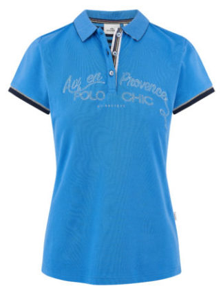 -blue-blauw-dames-polo-ss-jealynn-polo's