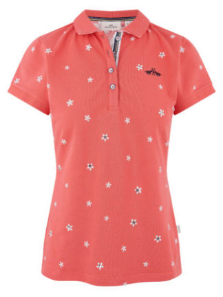 coral-roze-dames-polo-ss-cyriel-polo's