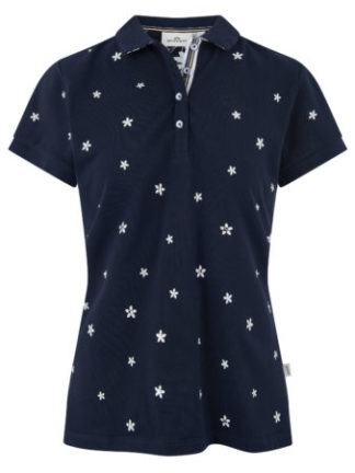 navy-donkerblauw-dames-polo-ss-cyriel-polo's