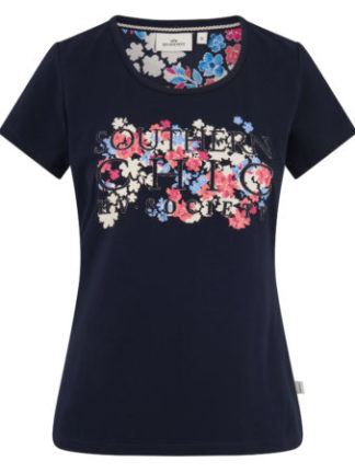 navy-donkerblauw-dames-t-shirt-ss-pascale-t-shirts
