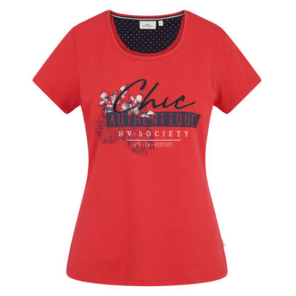 -poppy-red-rood-dames-t-shirt-ss-billy