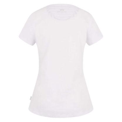 back-hv-white-wit-dames-t-shirt-ss-larice-t-shirts