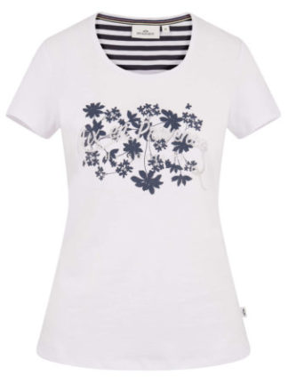 0403103119-0026-hv-white-wit-dames-t-shirt-ss-larice-t-shirts
