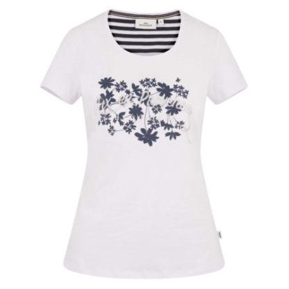 0403103119-0026-hv-white-wit-dames-t-shirt-ss-larice-t-shirts