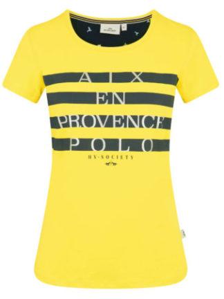 -buttercup-geel-dames-t-shirt-ss-khyra